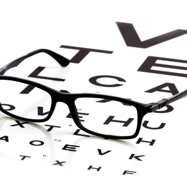 Pass The American Board Of Opticianry Certification Examination Techniques And Tools