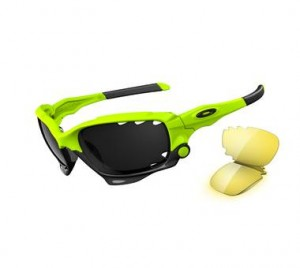 oakley running glasses khxl  oakley running glasses