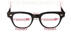 opticianworld-simple-frame-diagram-copy1