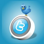 Follow Optician World on Twitter!