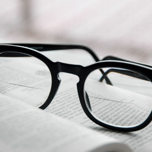 What Are Bifocals?