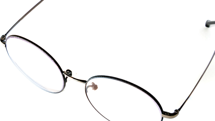 What Is So Great About Flex Frames?