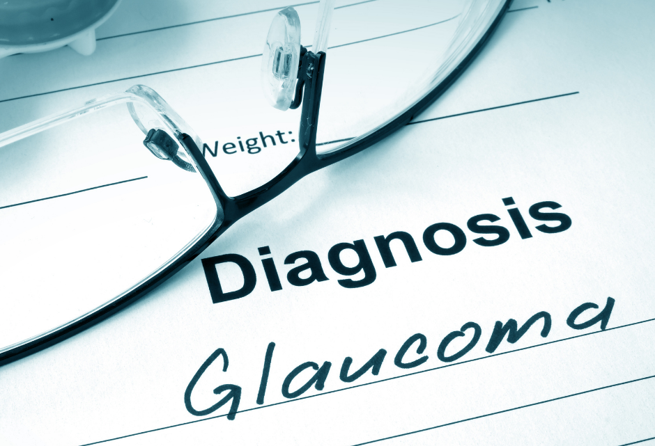 What Opticians Need To Know About Glaucoma